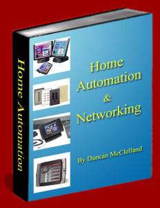 Home Automation & Networking