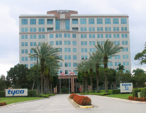 ADT Headquarters