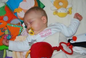 baby-228428_1280